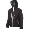 Oakley Unification Pro Jacket - Men's