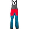 Oakley Unification Pro Pant - Men's