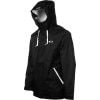 Oakley Ascertain Jacket - Men's