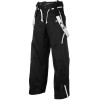 Oakley Ascertain Pant - Men's