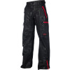 Oakley Mobility Pant - Men