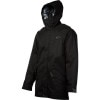 Oakley Originate Long Jacket - Men's