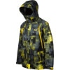 Oakley Originate Lite Jacket - Men's