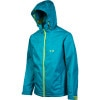 Oakley Motility Lite Jacket - Men's