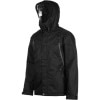Oakley Goods Insulated Jacket - Men's