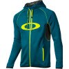Oakley Originate Fleece Jacket - Men's