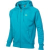 Oakley Protection II Full-Zip Hoodie - Men's
