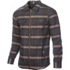 Oakley Junction Woven Shirt - Long-Sleeve - Men's