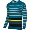 Oakley Unique Time Sweater - Men's