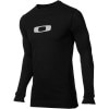 Oakley Square Me T-Shirt - Long-Sleeve - Men's