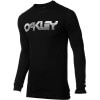 Oakley Current Edition T-Shirt - Long-Sleeve - Men's