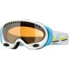 Oakley A Frame