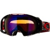 Oakley Seth Morrison Signature Mountain Reaper Airbrake Goggle