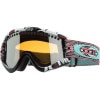 Oakley Danny Kass Signature E-Frame Goggle