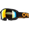 Oakley Factory Pilot Splice Goggle