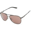Oakley Daisy Chain Polarized Women's Sunglasses