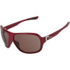 Oakley Underspin Sunglasses - Polarized - Women's