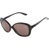 Oakley Sweet Spot Sunglasses - Polarized - Women's