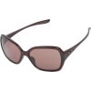 Oakley Overtime Sunglasses - Polarized - Women's