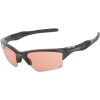 Oakley Half Jacket 2.0