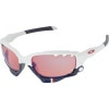 Oakley Jawbone