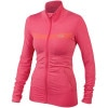 Oakley Cool Down Jacket - Women's