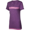 Oakley Cool Down Shirt - Short-Sleeve - Women's