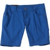Oakley Pier Short - Women's