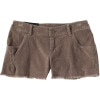 Oakley Indian Summer Short - Women's