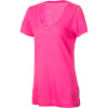 Oakley Edgy Shirt - Short-Sleeve - Women's