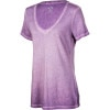 Oakley Rad Shirt - Short-Sleeve - Women's