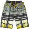 Oakley Blade Board Short - Men's