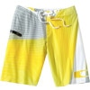 Oakley Sea Skater Board Short - Men's