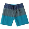 Oakley Micro Check Board Short - Men's