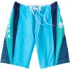 Oakley Gnarly Wave Board Short - Men's