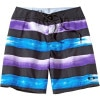 Oakley Crashing Wave Board Short - Men's