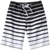 Oakley Saba Bank Board Short - Men's