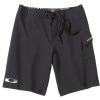 Oakley Seabed Board Short - Men's