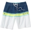 Oakley Sandy Shoreline Board Short - Men's