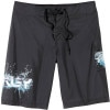 Oakley Splash Board Short - Men's