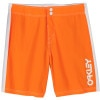 Oakley Bottlenose Board Short - Men's
