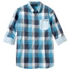 Oakley Loose Jaw Woven Shirt - Long-Sleeve - Men's