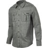 Oakley Spiracle Woven Shirt - Long-Sleeve - Men's