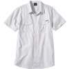 Oakley Blenny Woven Shirt - Short-Sleeve - Men's