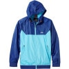 Oakley Plunging Breaker Jacket - Men's