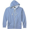 Oakley Pennycross 2.0 Full-Zip Hoodie - Men's
