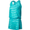 Oakley Tech Mesh Tank Dress - Women's