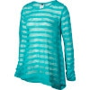 Oakley Tech Mesh Tunic Cover-Up - Women's