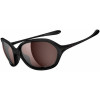Oakley Warm Up Sunglasses - Polarized - Women's