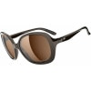 Oakley Backhand Sunglasses - Polarized - Women's